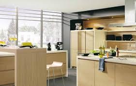 stylish kitchen ideas kitchen luxurious modern kitchen design with high quality kitchen