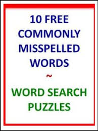 best 25 commonly misspelled words ideas on pinterest grammar