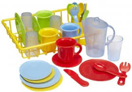 Kids Play Kitchen Accessories by Beautiful Play Kitchen Accessories Ideas Amazing Interior Design