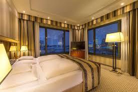 Schlafzimmer Einrichten Wie Im Hotel Maritim Hotel Berlin Hotelzimmer U0026 Suiten Hotel Berlin