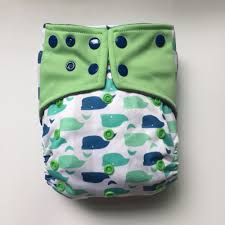 halloween cloth diapers eco cloth diaper best cloth diapers cheap u0026 baby friendly