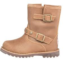 lewis womens boots sale lewis ugg boots sale mount mercy