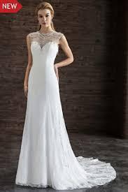 wedding dress wholesale wedding dresses wholesale cheap wedding dresses
