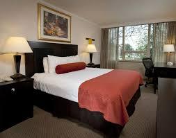 Hotels In San Antonio Near Six Flags Homewood Suites Riverwalk Bedroom In San Antonio Curtain Riverside