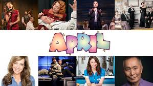 april editor s picks this month s 10 must see plays musicals in