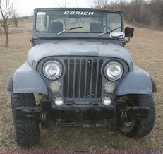 purple jeep cj 1973 jeep cj5 item f2984 sold wednesday march 20 midwes