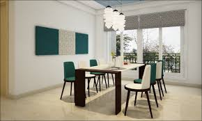 dining room amazing modern dining room chairs 60 round dining