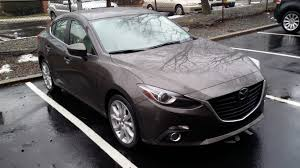 site mazda samurai rides beating the winter blues with the mazda 3 the