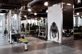 Home Gym Studio Design Interior Design Gym Bjhryz Com