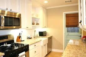peindre une cuisine exemple peinture cuisine peinture pour cuisine blanche moderne en