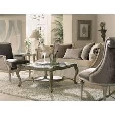 livingroom ls carleton sofa living room set