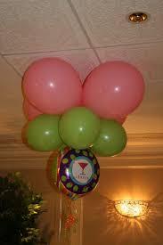 248 best balloons images on pinterest balloon decorations