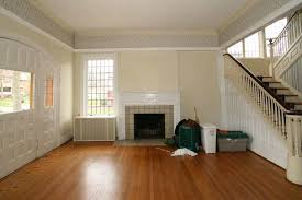 Front Room Design Ideas Pictures Front Room Ideas Excellent 8 Small Front Room Decorating Ideas