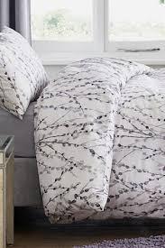 Plum Bedding And Curtain Sets Purple Bedding Purple Curtains U0026 Bed Sete Next Official Site