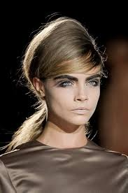 pinterest hair and beauty skin makeup with 1960s makeup with 1960s makeup 12496