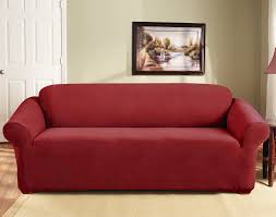 sure fit pearson 3 seater sofa cover u0026 reviews temple u0026 webster