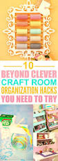 738 best sewing quilting work space ideas images on pinterest