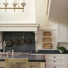 tin backsplash for kitchen tiles backsplash tin backsplash roll with cherry cabinets