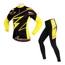 amazon com wolfbike cycling jacket jersey vest wind cycling clothing ebay