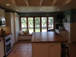 thomasville kitchen islands 8 best thomasville kitchens sterling home depot images on