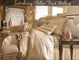 Bedspreads And Comforter Sets Luxury Bedding Luxury Bedding Luxury Bedding Sets Michael