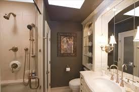 24 karat luxury master suite 0317 bathroom design vernon bathroom