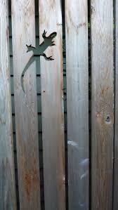 47 best fences images on pinterest fence ideas privacy fences