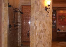 Change Bathtub To Shower Shower Large And Luxurious Walk In Showers Awesome Replace
