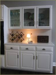 pull knobs for kitchen cabinets rtmmlaw com