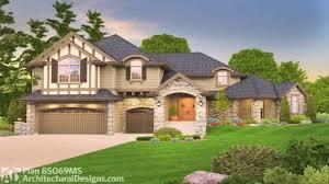 tudor house style features youtube