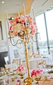 234 best my wedding images on pinterest disney cruise plan