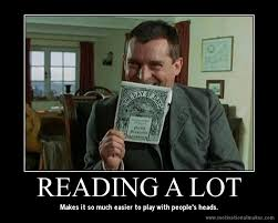 Sherlock Holmes Memes - the perfect blog title jeremy brett s sherlock holmes