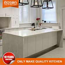 what are the easiest kitchen cabinets to clean china white high gloss easy to clean laminate kitchen