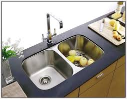 home depot kitchen sinks and faucets home depot kitchen sink faucets kenangorgun