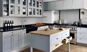atelier cuisine rouen déco cuisine atelier de paul 89 rouen prix cuisine