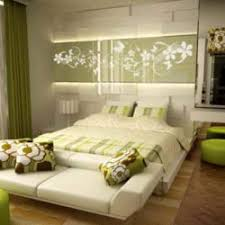 Green Color For Bedroom - logical bedroom good green color to paint nice colors hampedia