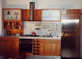 paillasse cuisine plan de travail cuisine