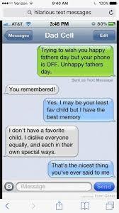 Funny Texts Memes - super funny texting memes appropriate girls amino amino