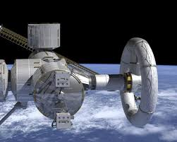 how fast does the space station travel images Nautilus x nasa page 2 pics about space jpg