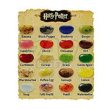 where to buy bertie botts harry potter bertie bott s jelly belly beans 24 x 34g zap