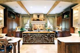 home styles monarch kitchen island home styles kitchen island with breakfast bar kitchen carts