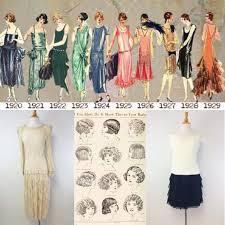 Historical Halloween Costume Turn Everyday Vintage Extraordinary Halloween Costumes Pop