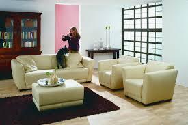 salon canap fauteuil salon en cuir néro canapé 3 places 2 fauteuils destockage grossiste