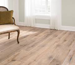 usfloors hardwood flooring floors of pa