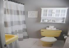 easy bathroom makeovers home design ideas and inspiration