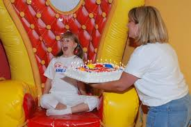 birthday party places top 10 places to your kid s birthday party and maybe a