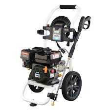 pulsar 2 700 psi 2 3 gpm axial cam pump gas pressure washer