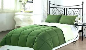 Quilted Bed Frame Mint Green Bedspread Stard Ding Colored Bed Set Quilted Throw
