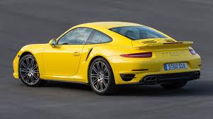 2014 porsche 911 turbo s price porsche 911 the buyer s guide