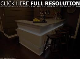 basement bar basement ideas bar johncalle